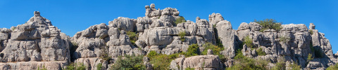 torcal_de_antequera_eventosconcorazon_senderismo_excursion_viaje_vacaciones_madrid_barra_decorativa