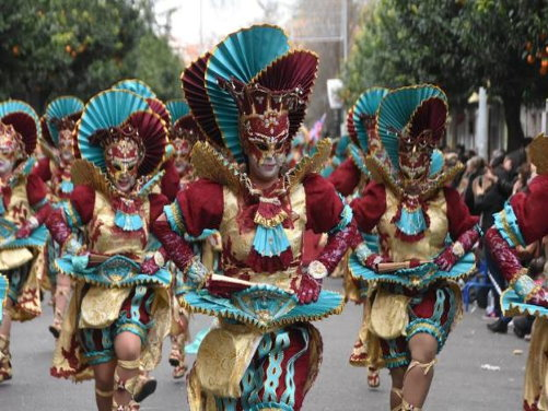 carnaval_badajoz_2020_eventosconcorazon_senderismo_excursion_viaje_vacaciones