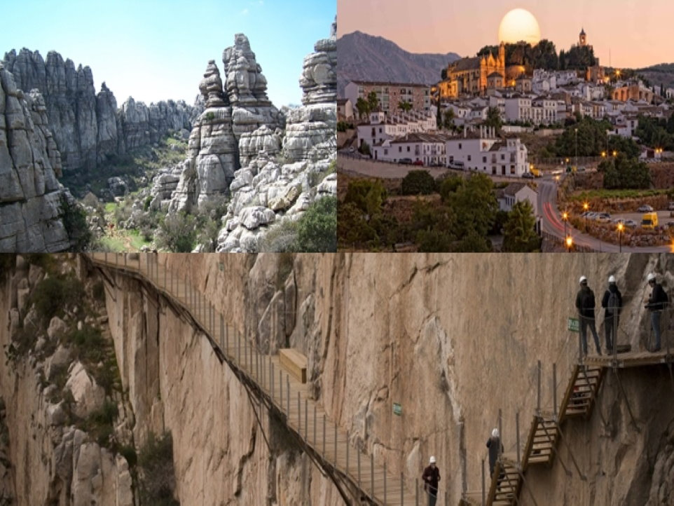 caminito-del-rey_eventosconcorazon_senderismo_excursion_viaje_vacaciones
