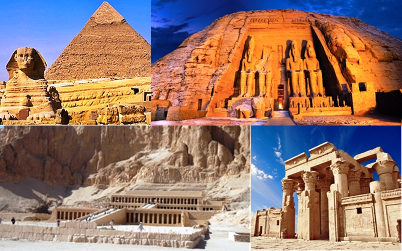 egipto_eventosconcorazon_senderismo_excursion_viaje_vacaciones