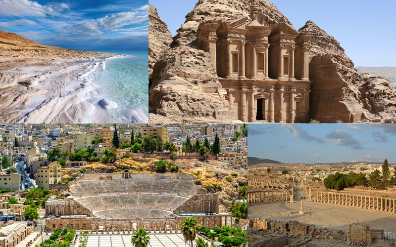 jordania_petra_eventosconcorazon_senderismo_excursion_viaje_vacaciones