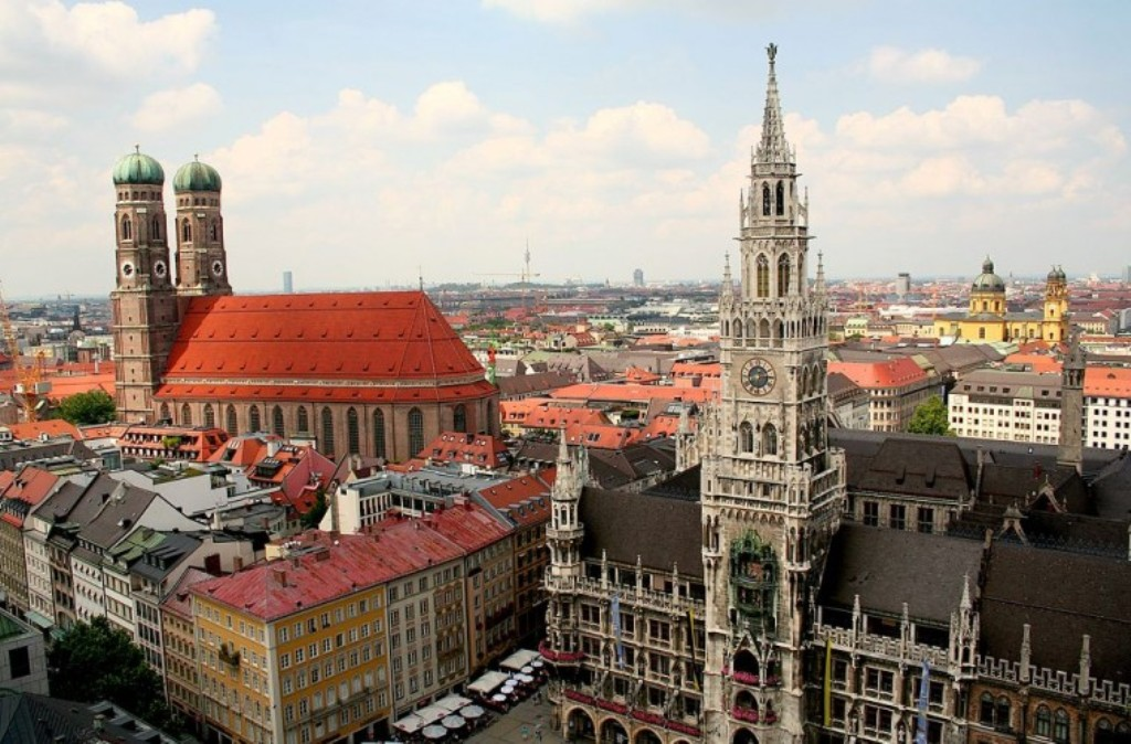 munich_semanasanta_eventosconcorazon_senderismo_excursion_viaje_vacaciones