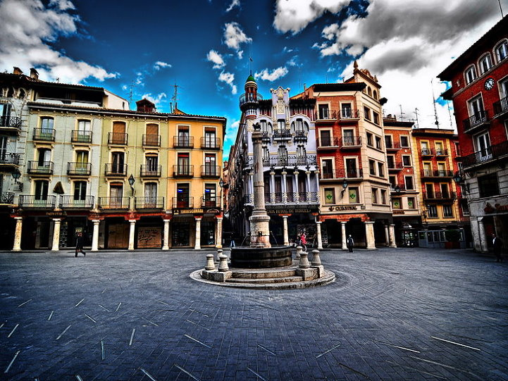 teruel_albarracín_eventosconcorazon_senderismo_excursion_viaje_vacaciones