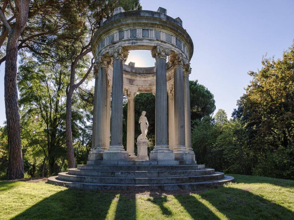 madrid_parquedelcapricho_eventosconcorazon_senderismo_excursion_viaje_vacaciones